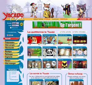 site de jeux pour gagner des cadeaux gratuitement